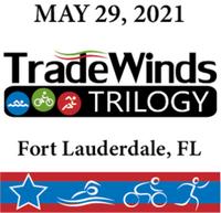 Memorial Day Triathlon, Tradewinds Trilogy #2 - Coconut Creek, FL - memorial-day-triathlon-tradewinds-trilogy-2-logo.png