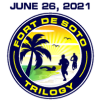 Fort DeSoto Triathlon Trilogy #1 - St. Petersburg, FL - fort-desoto-triathlon-trilogy-1-logo.png