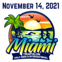 Miami Half Iron & International Triathlon - Miami, FL - miami-half-iron-international-triathlon-logo.png