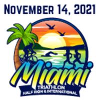 Miami Half Iron & International Triathlon - Miami, FL - miami-half-iron-international-triathlon-logo.png