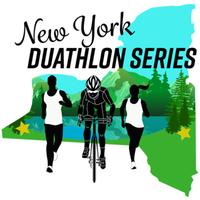 New York Duathlon Series Race #2 - Randolph, NY - TwitterProfile.jpg