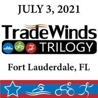 Independence Day Triathlon, Tradewinds Trilogy #3 - Coconut Creek, FL - independence-day-triathlon-tradewinds-trilogy-3-logo.png