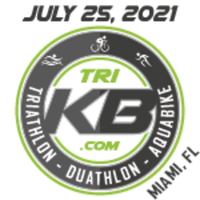 Tri KB Sprint & International Triathlon #2 - Key Biscayne, FL - tri-kb-sprint-international-triathlon-2-logo.png