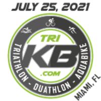 Tri KB Sprint & International Triathlon #2 - Key Biscayne, FL - tri-kb-sprint-international-triathlon-2-logo.png