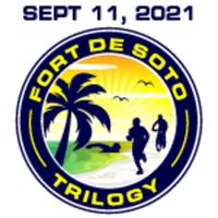 Fort DeSoto Triathlon Trilogy #3 - St. Petersburg, FL - fort-desoto-triathlon-trilogy-3-logo.png