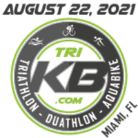 Tri KB Sprint & International Triathlon #3 - Key Biscayne, FL - tri-kb-sprint-international-triathlon-3-logo.png