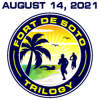 Fort DeSoto Triathlon Trilogy #2 - St. Petersburg, FL - fort-desoto-triathlon-trilogy-2-logo.png