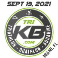 Tri KB Sprint & International Triathlon #4 - Key Biscayne, FL - tri-kb-sprint-international-triathlon-4-logo.png