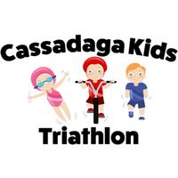 Cassadaga Kids Triathlon - Cassadaga, NY - TwitterProfile.jpg
