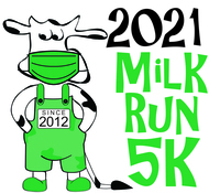 2021 Virtual Milk Run 5K & Kids' Fun Run - Orlando, FL - Milk-Run-2021-MASK-PMS347-Black-300dpi.jpg