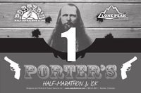 2021 Porters Half Marathon, 10k, 5k & 1 mile runs - Draper, UT - 0ef7684f-bd1c-4c7b-bb35-e05c6e7b3793.jpg