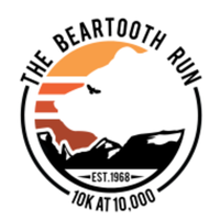 Beartooth Run - Red Lodge, MT - race22355-logo.bFZNlT.png