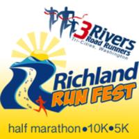 Richland RunFest 2021 - Richland, WA - race102819-logo.bFSGmW.png