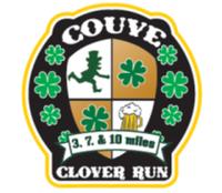 Couve Clover - Vancouver, WA - race104151-logo.bF1qLz.png