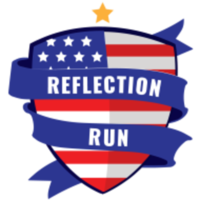 Reflection Run - Washougal, WA - race104157-logo.bF1rOu.png