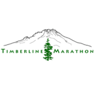 Timberline Marathon Saturday - Government Camp, OR - race104166-logo.bF1vIb.png