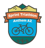 Anthem Sprint Triathlon - Anthem, AZ - 49fe5416-4c11-4af7-9700-0c92e2dd4b60.jpg