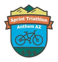 Anthem Sprint Triathlon - Anthem, AZ - 49fe5416-4c11-4af7-9700-0c92e2dd4b60.jpg