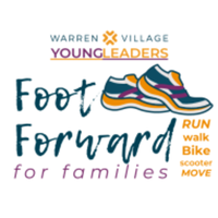 Foot Forward for Families Virtual 5k - Denver, CO - race104003-logo.bF0bNj.png