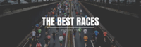 Run Virtual Houston Race - Anywhere Usa, TX - race104133-logo.bF1kmX.png