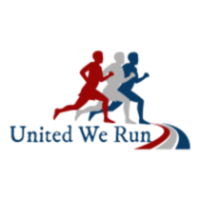 United We Run - Nacogdoches, TX - race101938-logo.bF1QHx.png