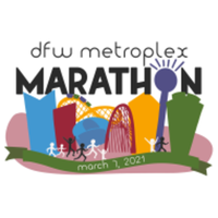 DFW Metroplex Marathon and Half - Fort Worth, TX - race103983-logo.bF0wa6.png