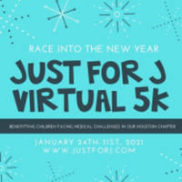 Just for J Virtual 5K - Houston 2021 - Spring, TX - race103838-logo.bF2c7G.png