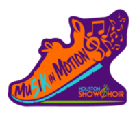 Mu5iK in Motion 5k/Virtual Fun Run - Houston, TX - race103683-logo.bFZTsS.png