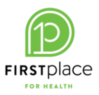 My Place to Race - 40 Day Challenge - Your Town, Usa, TX - race103771-logo.bFX_uF.png