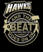 And the Beat Goes On Virtual 5k - Placentia, CA - race100452-logo.bF1tbc.png