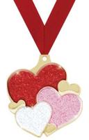 Cheetah Runners Valentines Day 5k - La Mirada, CA - 1a000ca7-9747-4f95-9b93-5ce00156b0fb.png