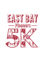 East Bay Pioneers 5K - Hayward, CA - race103262-logo.bFYRWy.png