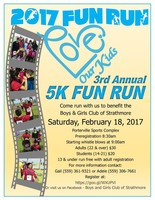 Love Our Kids 5k Fun Run 2017 - Porterville, CA - 1868a04f-0203-47b9-9310-efeb6b93e491.jpg