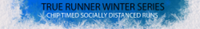 Central Park Winter Half Marathon - New York, NY - race104163-logo.bF1uXd.png
