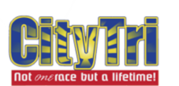 Citytri Runs Race Again At                 Riverside Park - New York, NY - race104179-logo.bF1N4w.png