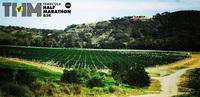 Temecula Half Marathon & 5K - Murrieta, CA - CourseWithVineyardnlogo.jpg