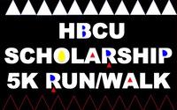 HBCU Scholarship 5K - Los Angeles, CA - 0ed66f08-2064-4e11-8ed5-27fc85505a5a.jpg