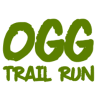 Olde Girdled Grit Trail Run - Concord Township, OH - race103043-logo.bFRCO4.png