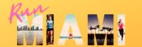 Run Virtual Miami Race - Anywhere Usa, FL - race104135-logo.bF1ks0.png