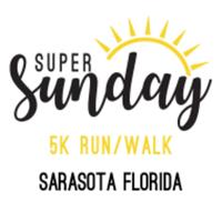 Super Sunday 5K - Sarasota, FL - race103911-logo.bFZUcE.png