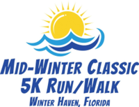Mid Winter Classic 5k - Winter Haven, FL - race102010-logo.bFZpiM.png