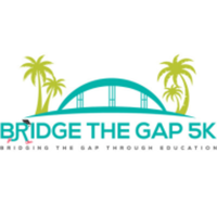 Bridge the Gap 5K: Blue Heron Bridge Run - West Palm Beach, FL - race104059-logo.bF0KqW.png