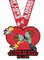 A Dose Of Love Valentine's Day Virtual 5k/10k - Any Town, FL - race103950-logo.bFZSKl.png