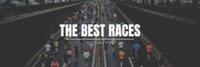 Run Virtual Philadelphia Race - Anywhere Usa, PA - race104137-logo.bF1kxE.png