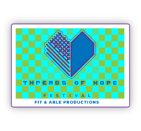 Threads of Hope - Cary, NC - 7c432d46-c99e-4596-9e3e-27a4c2654917.png