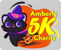Amberly Charity 5K - Cary, NC - c9d3033f-28db-4ee5-b9a9-98945cbbc2bb.png