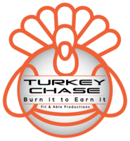 Turkey Chase - Raleigh, NC - cc7018f9-de75-441c-ad7c-e780b4e811c1.png