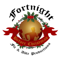 Fortnight Before Christmas - Cary, NC - b51a1601-0e78-4b71-9f07-4c57ada10755.png