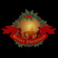 Fortnight Before Christmas - Cary, NC - b51a1601-0e78-4b71-9f07-4c57ada10755.png