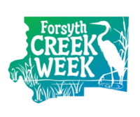 "Forsyth Creek Week ""Stormwater Runoff"" Virtual 5k Run/Walk - Winston Salem, NC - race103330-logo.bFTPI_.png"